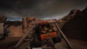 миниатюра скриншота Duke Nukem Forever