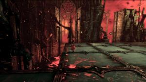 миниатюра скриншота Alice: Madness Returns