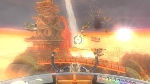 миниатюра скриншота Ape Escape (2011)