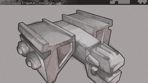 миниатюра скриншота Project Earth