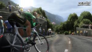 миниатюра скриншота Pro Cycling Manager Season 2011