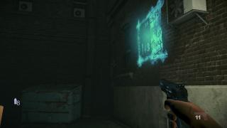 Скриншоты  игры Black Death