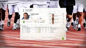 миниатюра скриншота FIFA Manager 12