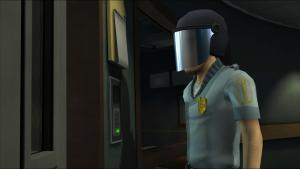миниатюра скриншота Back to the Future: The Game