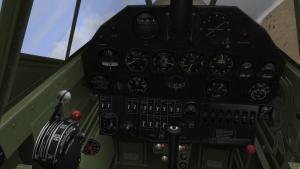 миниатюра скриншота IL-2 Sturmovik