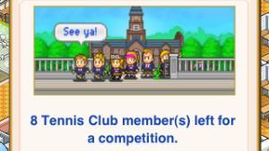 миниатюра скриншота Pocket Academy