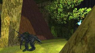 Скриншот Thief 2: The Metal Age