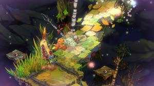 миниатюра скриншота Bastion