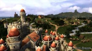 миниатюра скриншота Game of Thrones: Genesis, a
