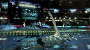 миниатюра скриншота Michael Phelps: Push the Limit