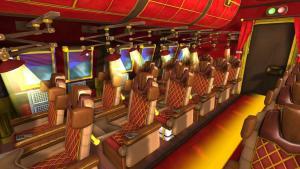 миниатюра скриншота Airline Tycoon 2