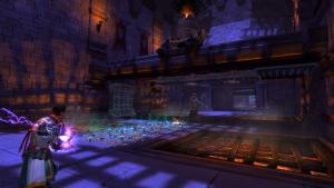 миниатюра скриншота Orcs Must Die!