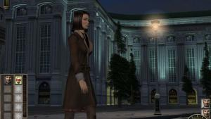 миниатюра скриншота Republic: The Revolution