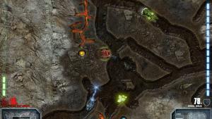 миниатюра скриншота Tunnelers