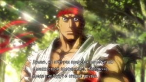 миниатюра скриншота Super Street Fighter 4