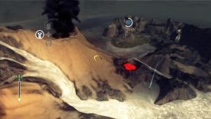 миниатюра скриншота From Dust