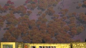 миниатюра скриншота Strength & Honor