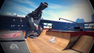 миниатюра скриншота Skate 2