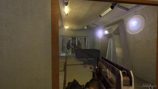 Скриншот Chaser
