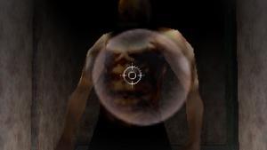 миниатюра скриншота Silent Hill: The Escape