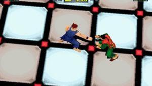 миниатюра скриншота Virtua Fighter