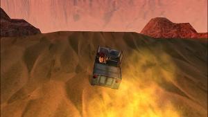 миниатюра скриншота Tomb Raider 4: The Last Revelation