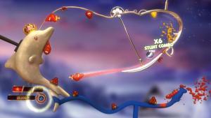 миниатюра скриншота Splatters, the