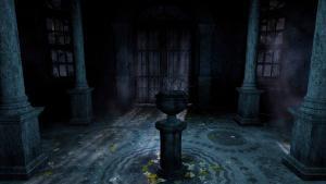миниатюра скриншота Asylum