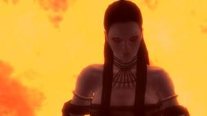 миниатюра скриншота Viking: Battle for Asgard