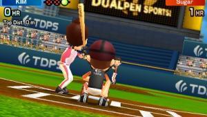 миниатюра скриншота DualPenSports
