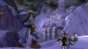 миниатюра скриншота Mythica