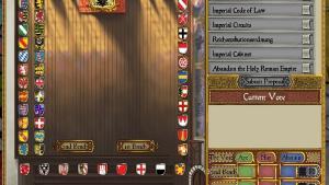 миниатюра скриншота Magna Mundi