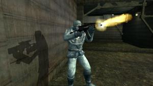миниатюра скриншота Chaser
