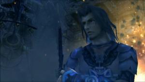 миниатюра скриншота Xenoblade Chronicles