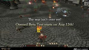 миниатюра скриншота Troy Online