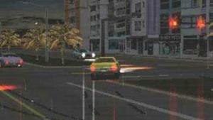 миниатюра скриншота Driver