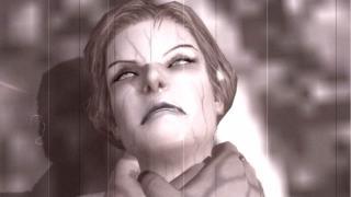 Скриншоты  игры Deadly Premonition