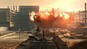 миниатюра скриншота Golden Eye 007