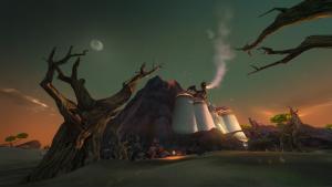 миниатюра скриншота ASTA: The War of Tears and Winds