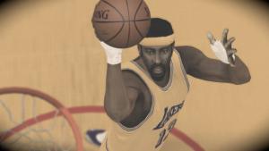 миниатюра скриншота NBA 2K12