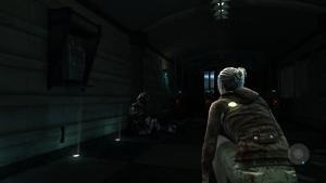 миниатюра скриншота Amy