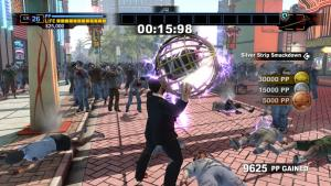 миниатюра скриншота Dead Rising 2: Off the Record