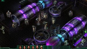 миниатюра скриншота UFO2Extraterrestrials: Battle for Mercury