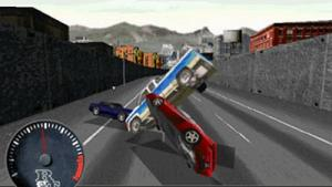 миниатюра скриншота Need for Speed, the