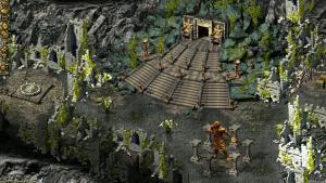 миниатюра скриншота Northland