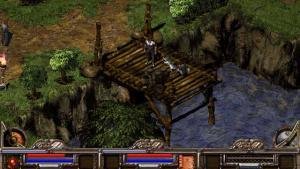 миниатюра скриншота Fate, the