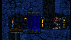 миниатюра скриншота Blackthorne