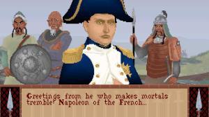 миниатюра скриншота Sid Meier's Civilization