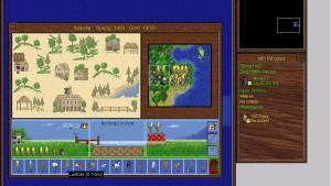 миниатюра скриншота Sid Meier's Colonization