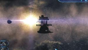 миниатюра скриншота Haegemonia: Legions of Iron